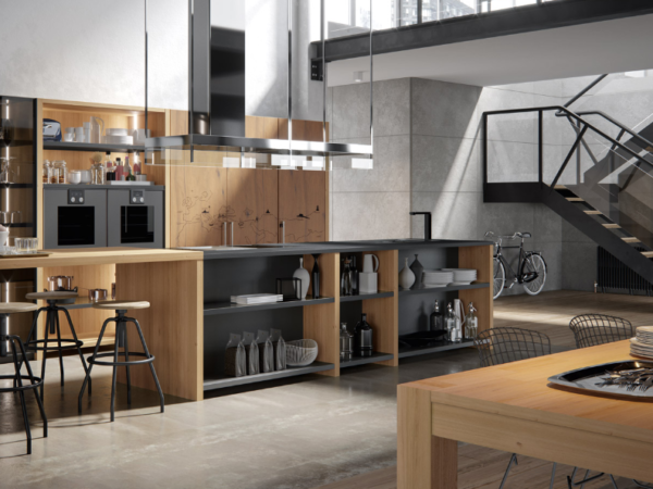 Screenshot-2018-2-19 Cucine - Old Line S r l